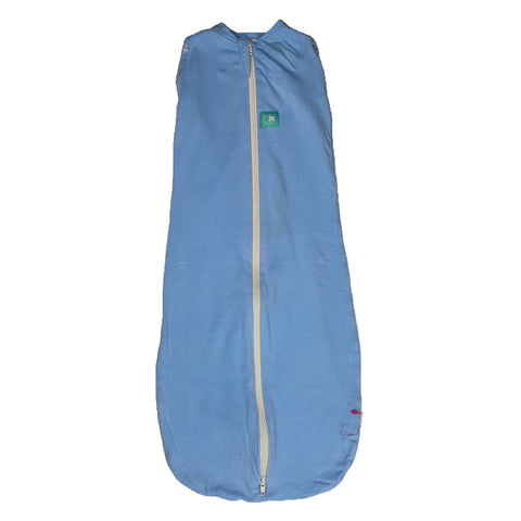 Swaddle Size 000-00  ERGO COCOON Swaddle Junico Kids 5.49 Junico Kids sustainable affordable preloved baby kids clothing clothes local shop australia