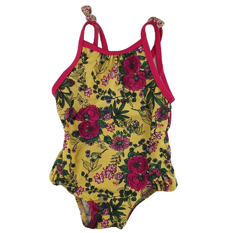 Swimwear Size 000-00 KENZO KIDS Swimwear Junico Kids 24.99 Junico Kids sustainable affordable preloved baby kids clothing clothes local shop australia