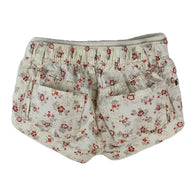 Shorts Size 000 BABYGAP Shorts Junico Kids 7.99 Junico Kids sustainable affordable preloved baby kids clothing clothes local shop australia