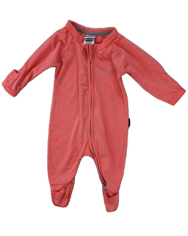 Onesies & Overalls Size 0000 BONDS Onesie Junico Kids 3.99 Junico Kids sustainable affordable preloved baby kids clothing clothes local shop australia