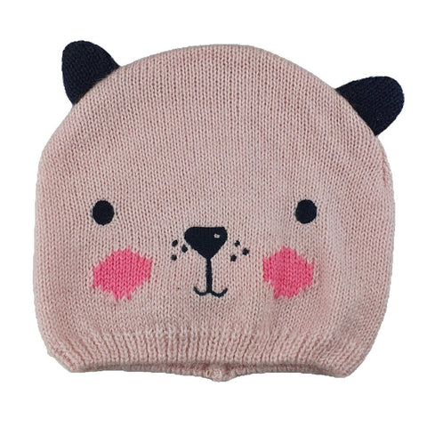 Hat Size 0000 COTTON ON BABY Hat Junico Kids 2.99 Junico Kids sustainable affordable preloved baby kids clothing clothes local shop australia