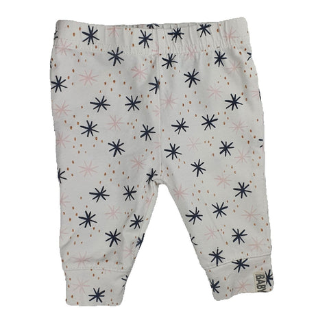 Leggings Size 0000 COTTON ON BABY Leggings Junico Kids 4.99 Junico Kids sustainable affordable preloved baby kids clothing clothes local shop australia