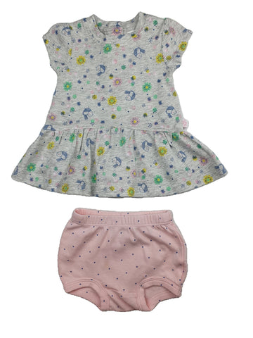 Set Size 0000 MARQUISE Set Junico Kids 14.99 Junico Kids sustainable affordable preloved baby kids clothing clothes local shop australia