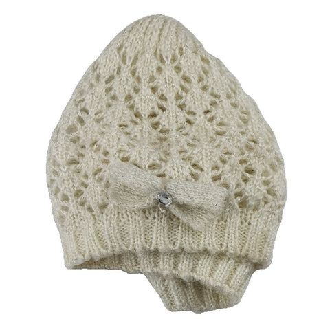 Hat Size 0000 UNBRANDED Hat Junico Kids 2.99 Junico Kids sustainable affordable preloved baby kids clothing clothes local shop australia