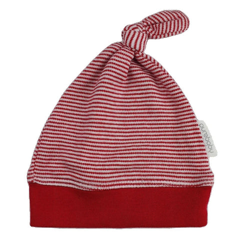 Hat Size 00000-0000 PUREBABY Hat Junico Kids 5.99 Junico Kids sustainable affordable preloved baby kids clothing clothes local shop australia