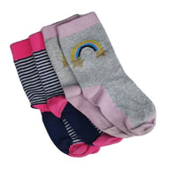 Socks Size 1-2 UNBRANDED Socks Junico Kids 0.99 Junico Kids sustainable affordable preloved baby kids clothing clothes local shop australia
