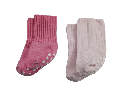 Socks Size 1-2 UNBRANDED Socks Junico Kids 1.49 Junico Kids sustainable affordable preloved baby kids clothing clothes local shop australia