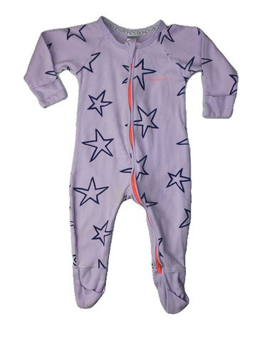 Onesie Size 1 BONDS Onesie Junico Kids 7.99 Junico Kids sustainable affordable preloved baby kids clothing clothes local shop australia