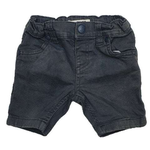 Shorts Size 1 BREAKERS Shorts Junico Kids 3.99 Junico Kids sustainable affordable preloved baby kids clothing clothes local shop australia
