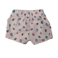 Shorts Size 1 COTTON ON BABY Shorts Junico Kids 6.99 Junico Kids sustainable affordable preloved baby kids clothing clothes local shop australia