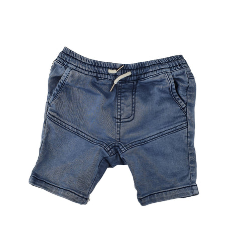 Shorts Size 1 COTTON ON KIDS Shorts Junico Kids 9.99 Junico Kids sustainable affordable preloved baby kids clothing clothes local shop australia
