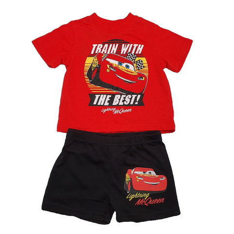 Set Size 1 Cars boys set Junico Kids 9.99 Junico Kids sustainable affordable preloved baby kids clothing clothes local shop australia