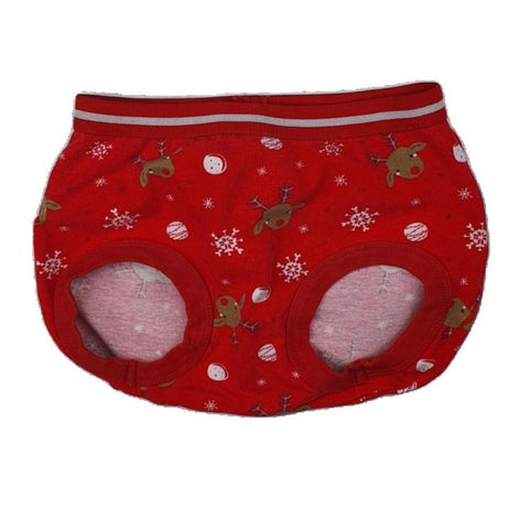 Bloomers Size 1 DYMPLES Bloomer Junico Kids 4.99 Junico Kids sustainable affordable preloved baby kids clothing clothes local shop australia