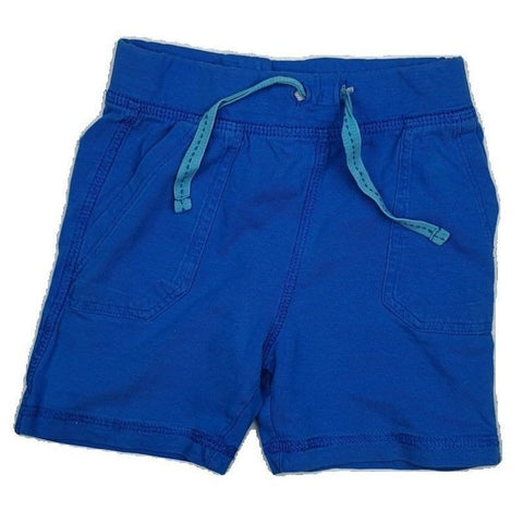 Shorts Size 1 DYMPLES Shorts Junico Kids 2.49 Junico Kids sustainable affordable preloved baby kids clothing clothes local shop australia
