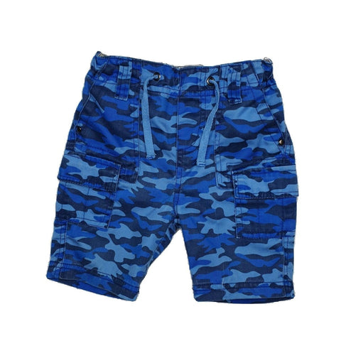 Shorts Size 1 DYMPLES Shorts Junico Kids 2.99 Junico Kids sustainable affordable preloved baby kids clothing clothes local shop australia
