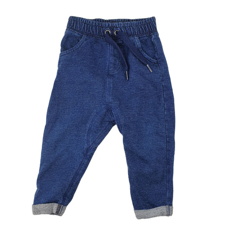 Pants Size 1 MOTHERCARE Pants Junico Kids 5.99 Junico Kids sustainable affordable preloved baby kids clothing clothes local shop australia