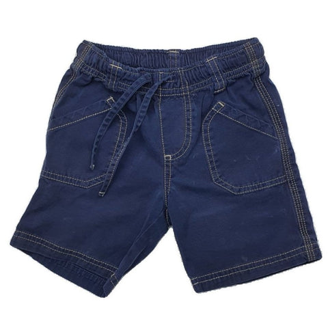 Shorts Size 1 SPROUT Shorts Junico Kids 5.49 Junico Kids sustainable affordable preloved baby kids clothing clothes local shop australia