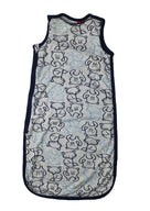 Swaddle Size 1 TARGET Swaddle Junico Kids 3.99 Junico Kids sustainable affordable preloved baby kids clothing clothes local shop australia
