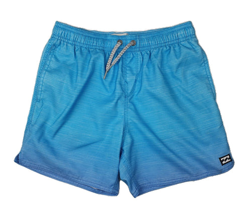 Shorts Size 10 BILLABONG Shorts Junico Kids 12.99 Junico Kids sustainable affordable preloved baby kids clothing clothes local shop australia