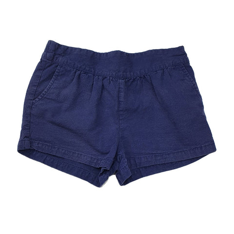Shorts Size 10 COTTON ON KIDS Shorts Junico Kids 4.99 Junico Kids sustainable affordable preloved baby kids clothing clothes local shop australia