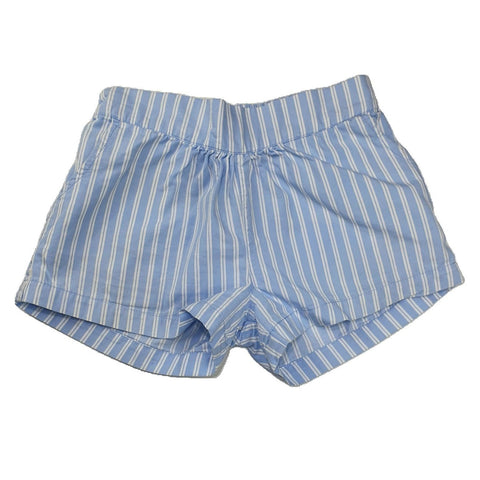 Shorts Size 10 COTTON ON KIDS Shorts Junico Kids 5.99 Junico Kids sustainable affordable preloved baby kids clothing clothes local shop australia