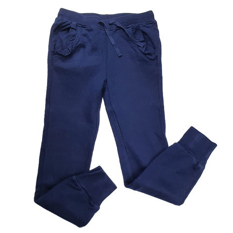 Pants Size 10 COUNTRY ROAD Pants Junico Kids 12.99 Junico Kids sustainable affordable preloved baby kids clothing clothes local shop australia