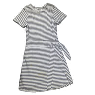 Dress Size 10 SEED TEEN Dress Junico Kids 12.99 Junico Kids sustainable affordable preloved baby kids clothing clothes local shop australia