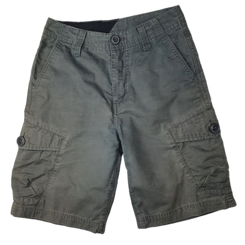 Shorts Size 10 VOLCOM Shorts Junico Kids 13.99 Junico Kids sustainable affordable preloved baby kids clothing clothes local shop australia