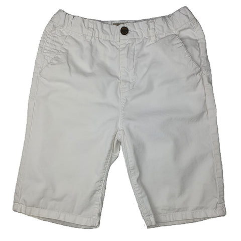Shorts Size 10 ZARA BOYS Shorts Junico Kids 9.99 Junico Kids sustainable affordable preloved baby kids clothing clothes local shop australia