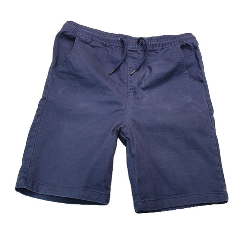 Shorts Size 14 Anko basic shorts Junico Kids 4.99 Junico Kids sustainable affordable preloved baby kids clothing clothes local shop australia