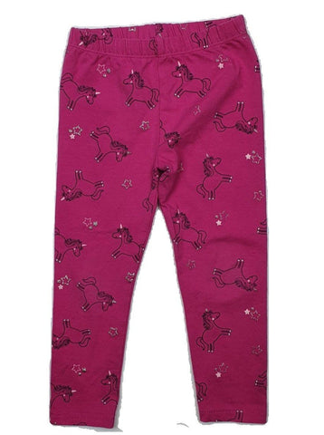 Pants Size 2-3 NUTMEG Pants Junico Kids 9.99 Junico Kids sustainable affordable preloved baby kids clothing clothes local shop australia