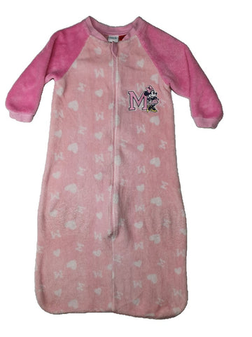 Swaddle Size 2 DISNEY BABY Swaddle Junico Kids 6.99 Junico Kids sustainable affordable preloved baby kids clothing clothes local shop australia