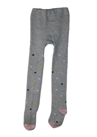 Leggings Size 3-4 COUNTRY ROAD Leggings Junico Kids 6.99 Junico Kids sustainable affordable preloved baby kids clothing clothes local shop australia