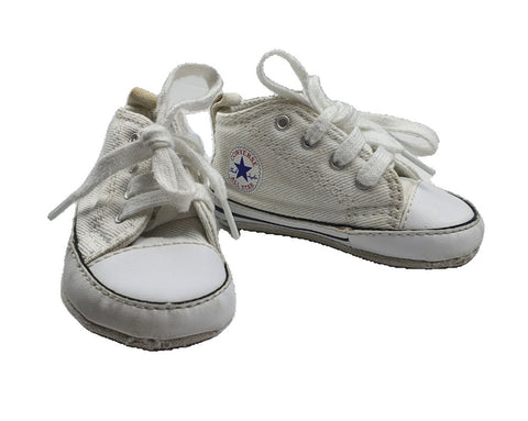 Shoes Size 3 CONVERSE Shoes Junico Kids 4.99 Junico Kids sustainable affordable preloved baby kids clothing clothes local shop australia