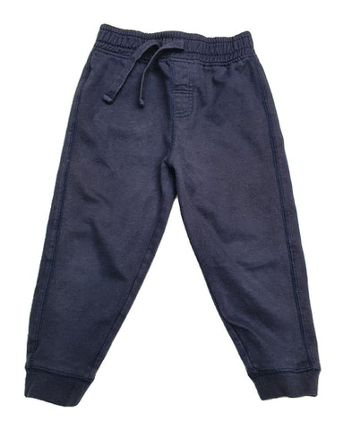 Pants Size 3 H&T track pants Junico Kids 4.90 Junico Kids sustainable affordable preloved baby kids clothing clothes local shop australia