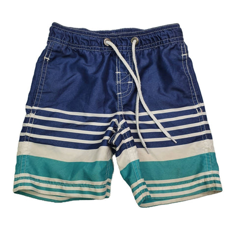 Shorts Size 3 Milkshake beach board shorts Junico Kids 7.90 Junico Kids sustainable affordable preloved baby kids clothing clothes local shop australia