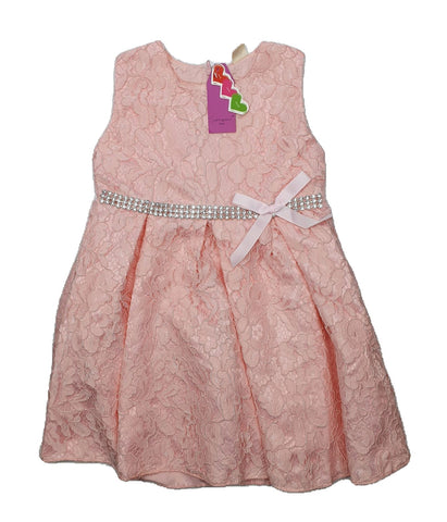 Dress Size 4-5-6 SAMGAMI Dress Junico Kids 19.99 Junico Kids sustainable affordable preloved baby kids clothing clothes local shop australia