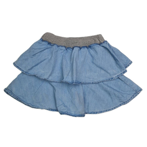 Skirt Size 4 Baby GAP skirt Junico Kids 10.90 Junico Kids sustainable affordable preloved baby kids clothing clothes local shop australia