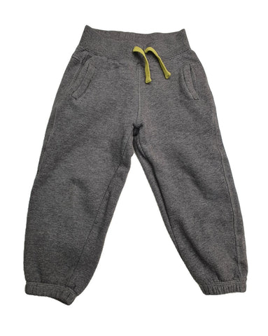 Pants Size 4 Charlie & me track pants Junico Kids 6.90 Junico Kids sustainable affordable preloved baby kids clothing clothes local shop australia