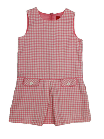 Dress Size 5 Esprit dress Junico Kids 20.90 Junico Kids sustainable affordable preloved baby kids clothing clothes local shop australia