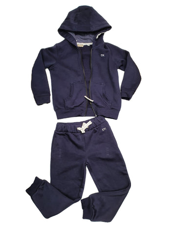 Set Size 5 Next snug set Junico Kids 14.90 Junico Kids sustainable affordable preloved baby kids clothing clothes local shop australia