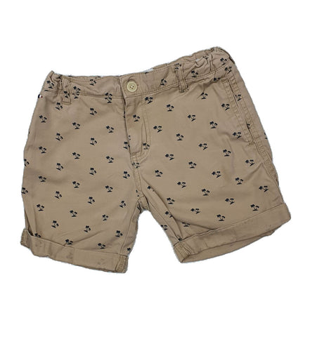 Bottoms Size 5 ROOKIE Shorts Junico Kids 9.99 Junico Kids sustainable affordable preloved baby kids clothing clothes local shop australia