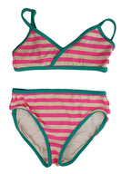 Swimwear Size 6-7 BODEN Swimwear Junico Kids 9.99 Junico Kids sustainable affordable preloved baby kids clothing clothes local shop australia