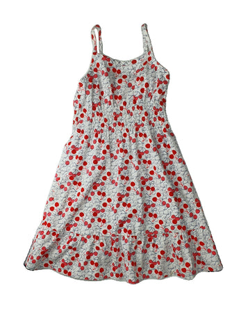 Dress Size 6-8 COTTON ON KIDS Dress Junico Kids 7.99 Junico Kids sustainable affordable preloved baby kids clothing clothes local shop australia