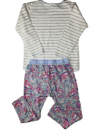 Pyjamas Size 6 BONDS Pyjama Junico Kids 6.99 Junico Kids sustainable affordable preloved baby kids clothing clothes local shop australia
