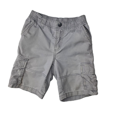 Shorts Size 6 GYMBOREE Shorts Junico Kids 7.99 Junico Kids sustainable affordable preloved baby kids clothing clothes local shop australia