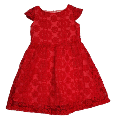 Dress Size 6 Gumboots party dress Junico Kids 19.90 Junico Kids sustainable affordable preloved baby kids clothing clothes local shop australia