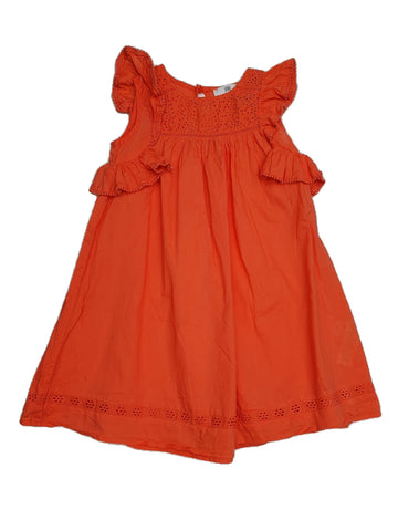 Dress Size 6 La Redoute dress Junico Kids 24.90 Junico Kids sustainable affordable preloved baby kids clothing clothes local shop australia