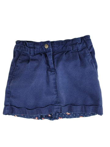 Shorts Size 6 SERGENT MAJOR Shorts Junico Kids 11.99 Junico Kids sustainable affordable preloved baby kids clothing clothes local shop australia