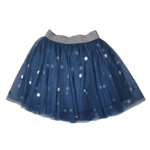 Skirt Size 7-8 COTTON ON KIDS Skirt Junico Kids 8.99 Junico Kids sustainable affordable preloved baby kids clothing clothes local shop australia